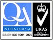 CBL ISO 9001:2000